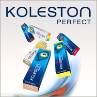Боя за коса Wella Koleston Perfect