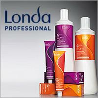 Боя за коса Londacolor